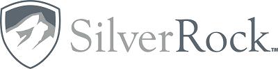 Sr Repairs Com >> SilverRock Repairs | Coverage